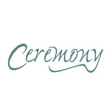 ceremony-mag.jpg