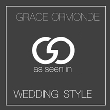grace-ormonde.jpg