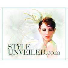 style-unvield.jpg