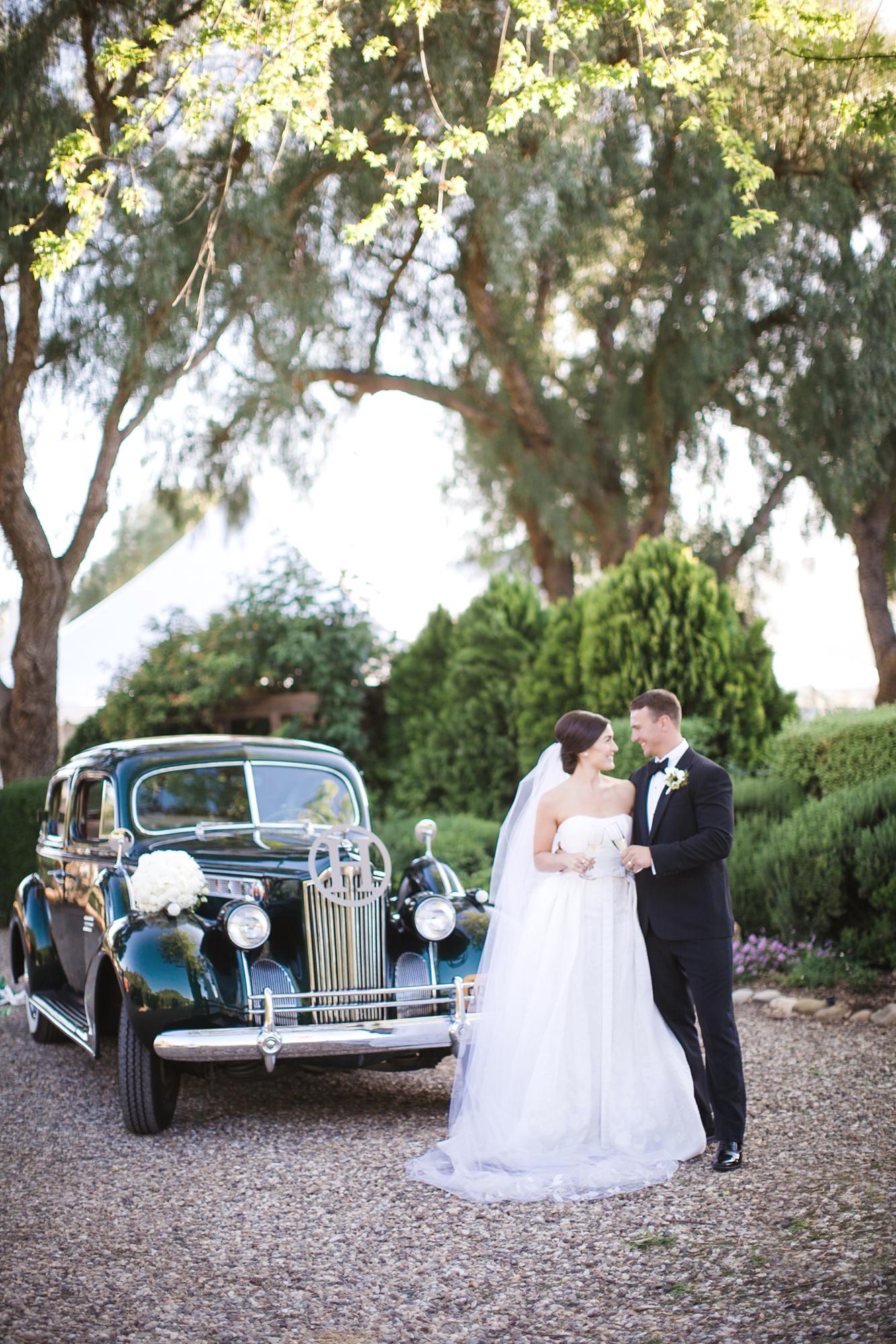santa-ynez-vineyard-wedding-AM-55.jpg