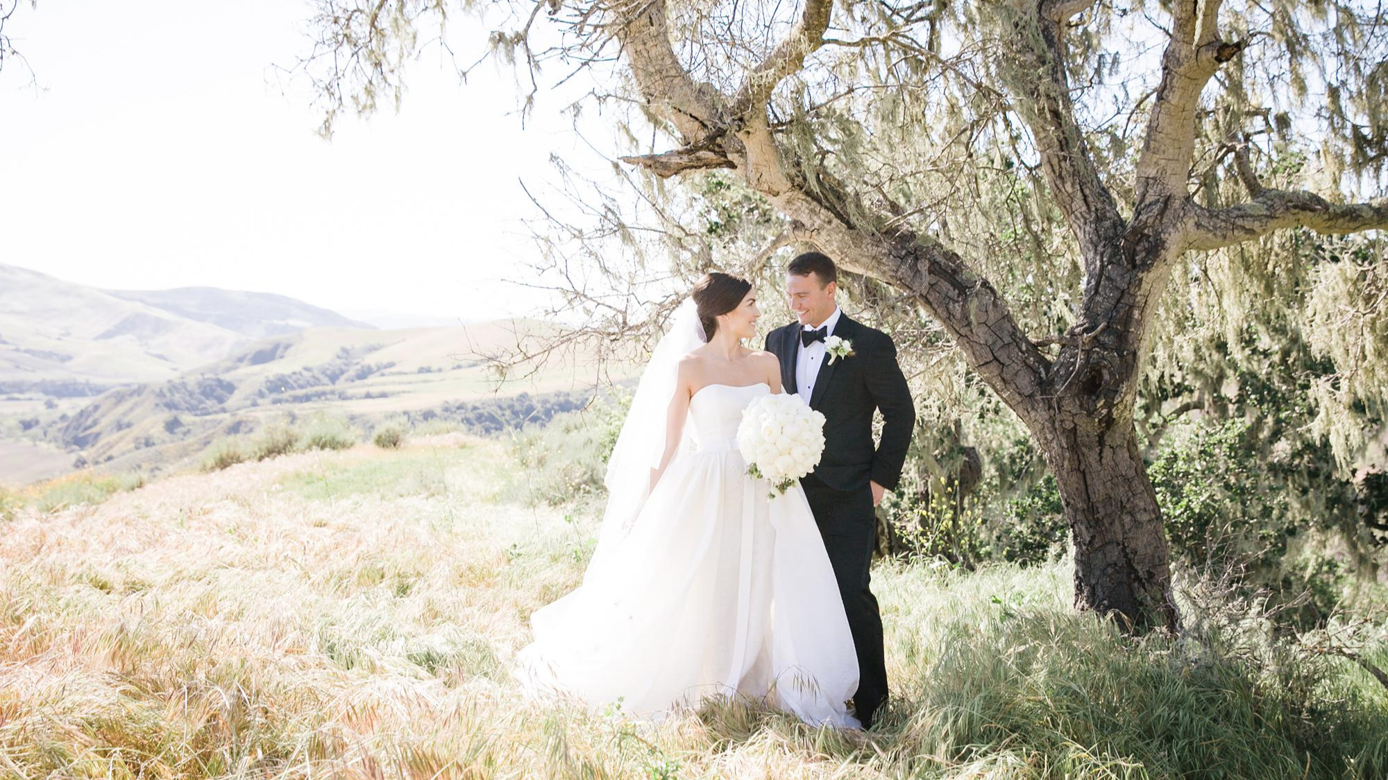 bride-groom-on-hill.jpg