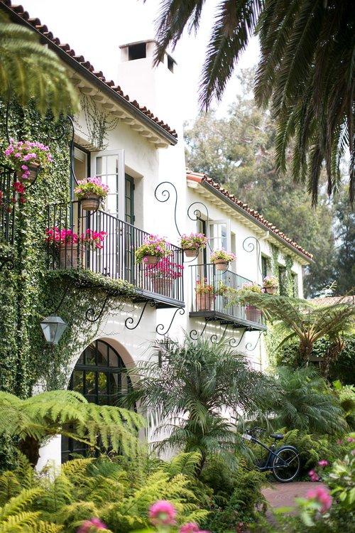 Santa Barbara -