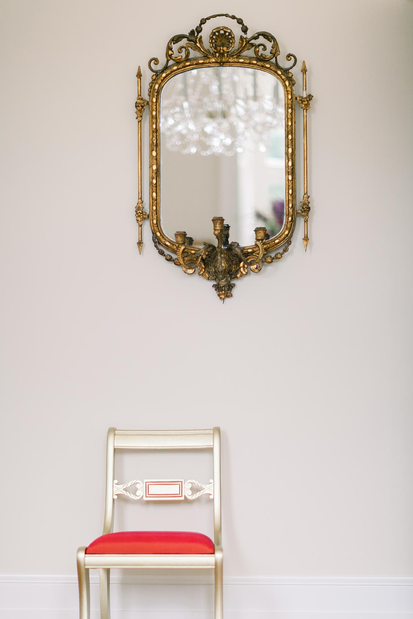 Connecticut Private Estate Wedding | Miki & Sonja Photography | mikiandsonja.com