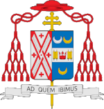 Coat of arms Dolan.png