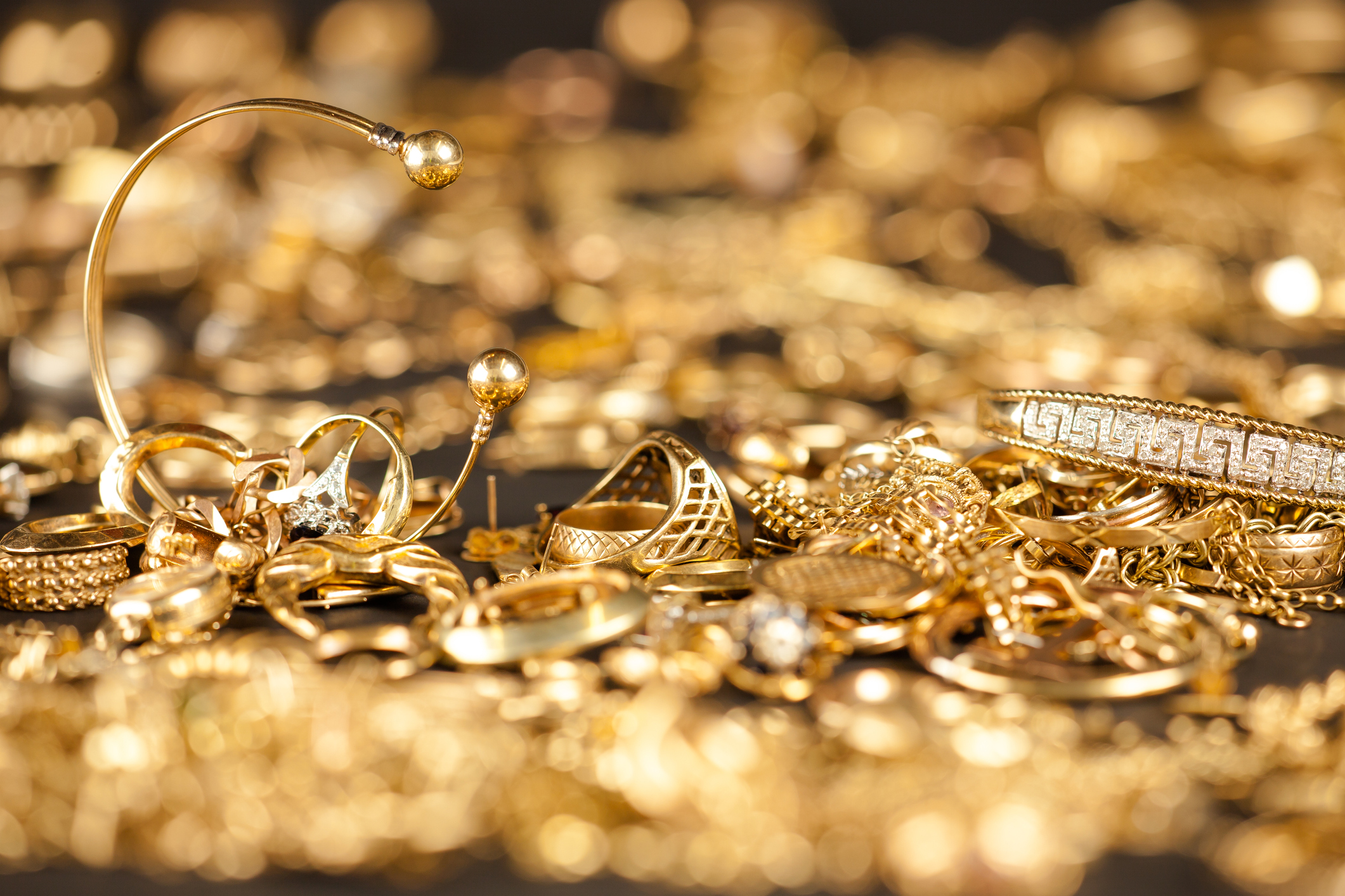 Valuations - It's important to know the true value of your jewellery so you can be insured correctly. If you aren't sure your valuation is up to date or don't know where to start give us a call or come in to speak to a friendly member of staff…