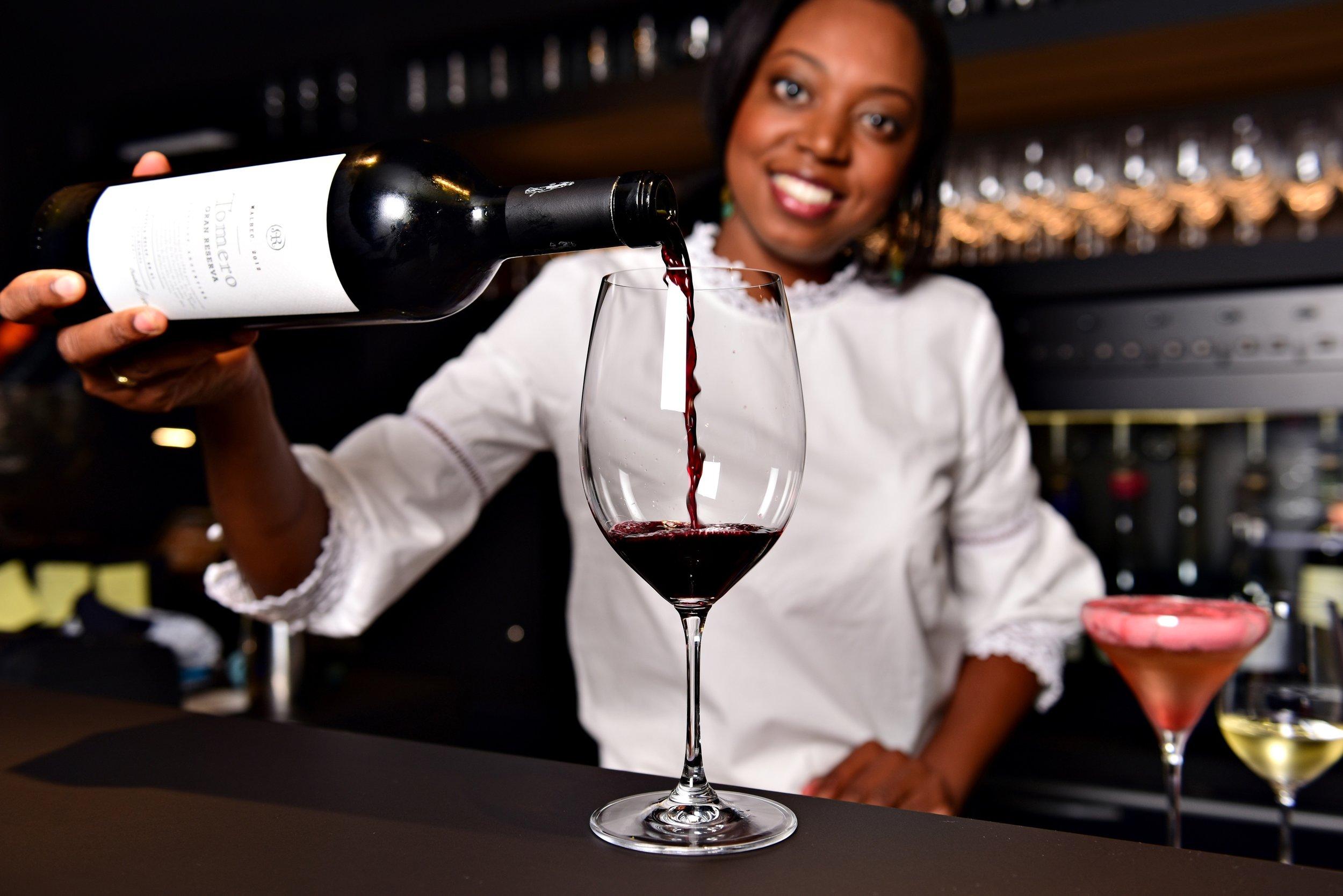 43 vinum sensum knokke wijnbar restaurant tablefever bart albrecht food culinair fotograaf.jpg