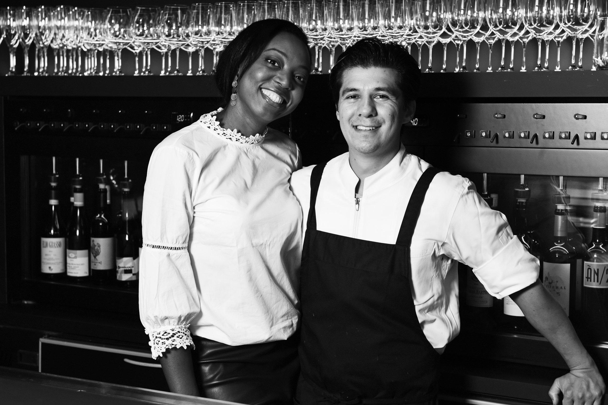 37 vinum sensum knokke wijnbar restaurant tablefever bart albrecht food culinair fotograaf.jpg