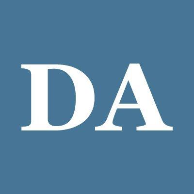 darley-anderson-logo.jpg
