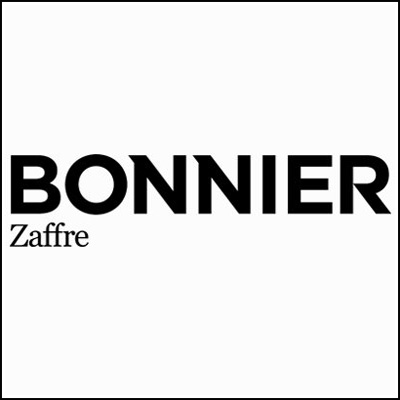 Bonnier-Zaffre-Logo