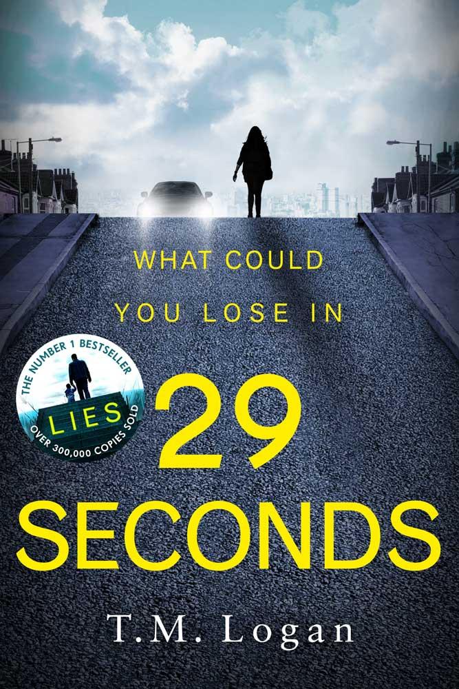 29-Seconds-TMLogan