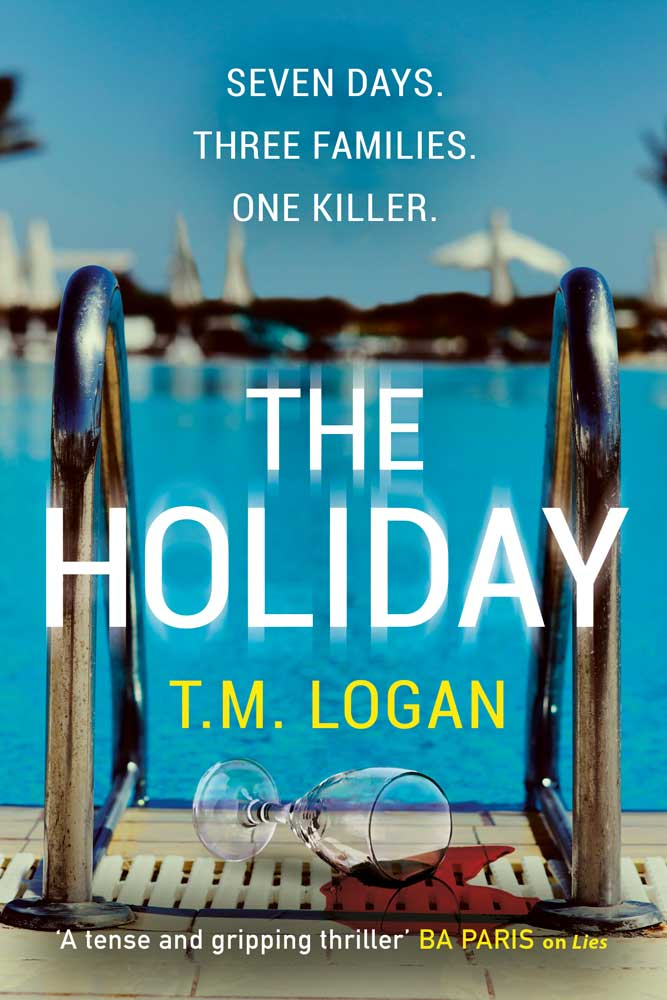 The-Holiday-TMLogan