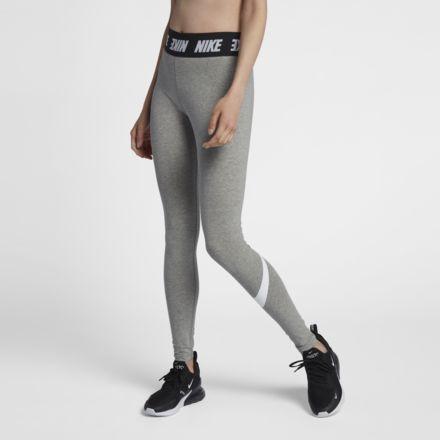 Nike high rise leggings
