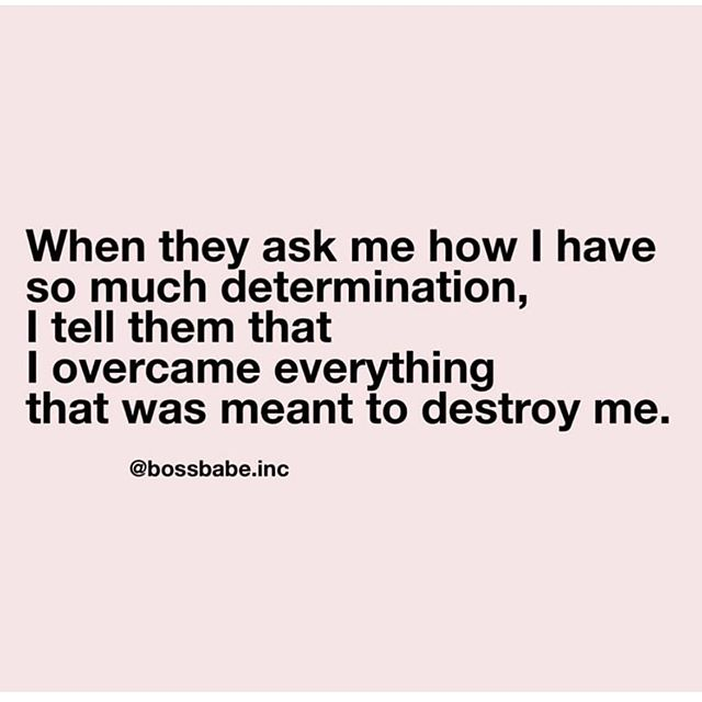 @bossbabe.inc #facts