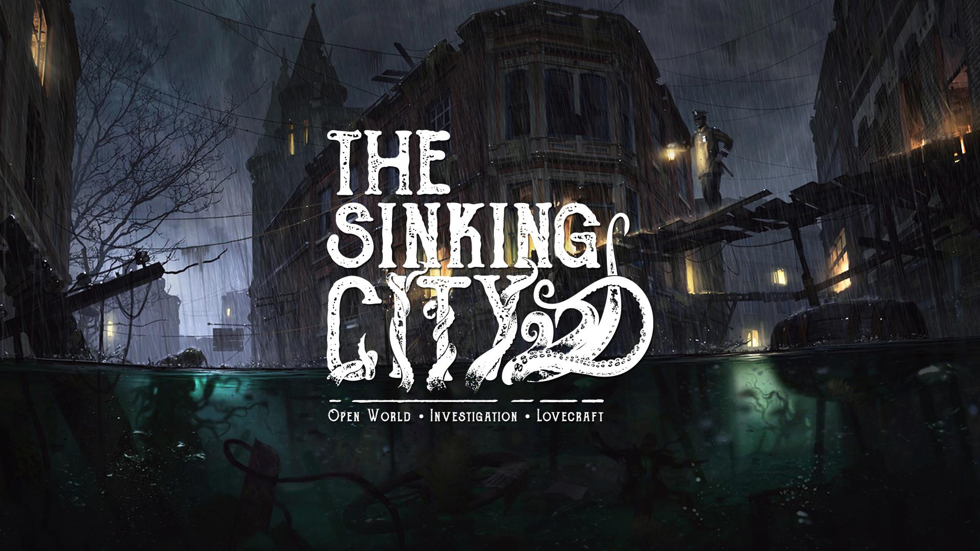 The Sinking City 2.jpg