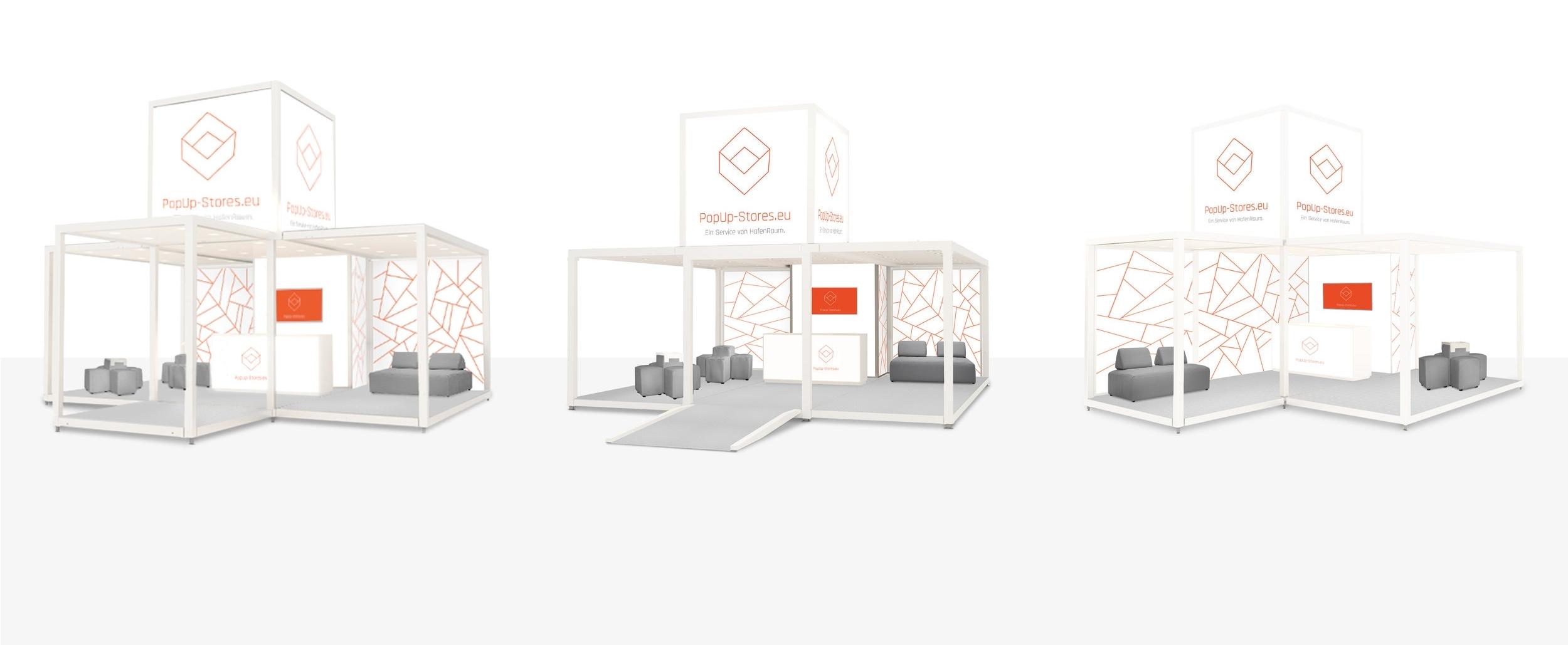 PromoCubes-PopUp-Stores.eu