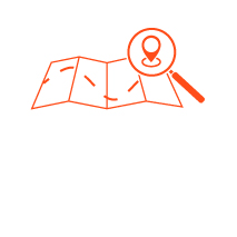 Locationscouting-PopUp-Stores.eu