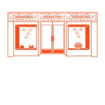 Branding-PopUp-Stores.eu