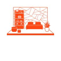 Ausstellungsdesign-PopUp-Stores.eu
