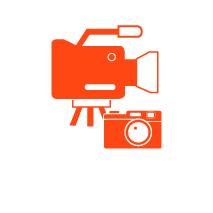Video-Foto-Produktion-PopUp-Stores.eu