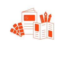 Kommunikationsdesign-PopUp-Stores.eu