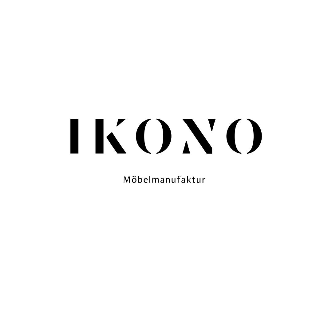 IKONO-Logo