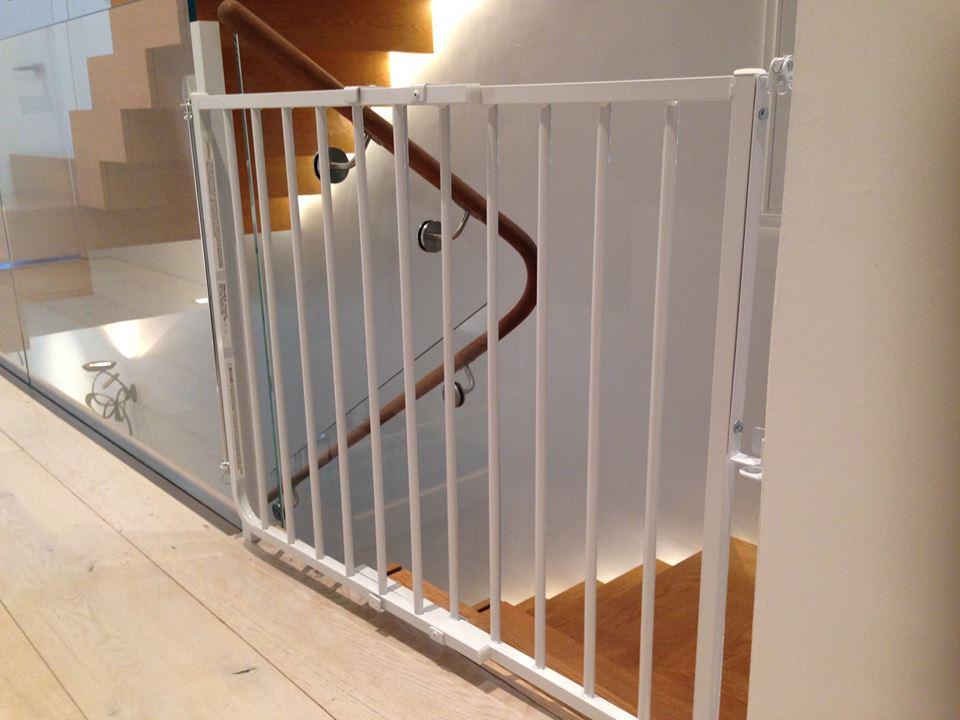 Glass balcony with Gate.jpg