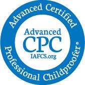 A-CPC Logo.png