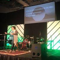 Christian-speaker-women-Minneapolis.jpg