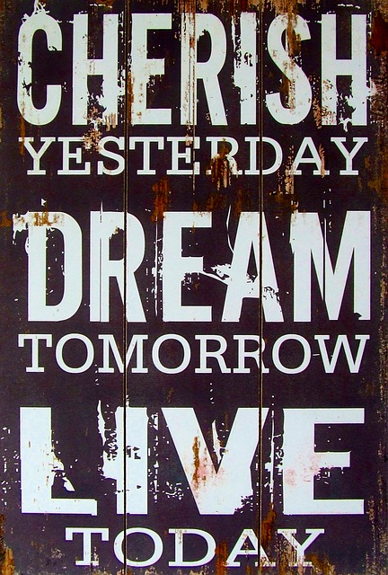 pursuing-dreams-finding-purpose.jpg