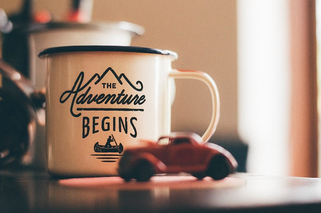 life-coaching-advice-one-word-resolutions-maple-grove.jpg