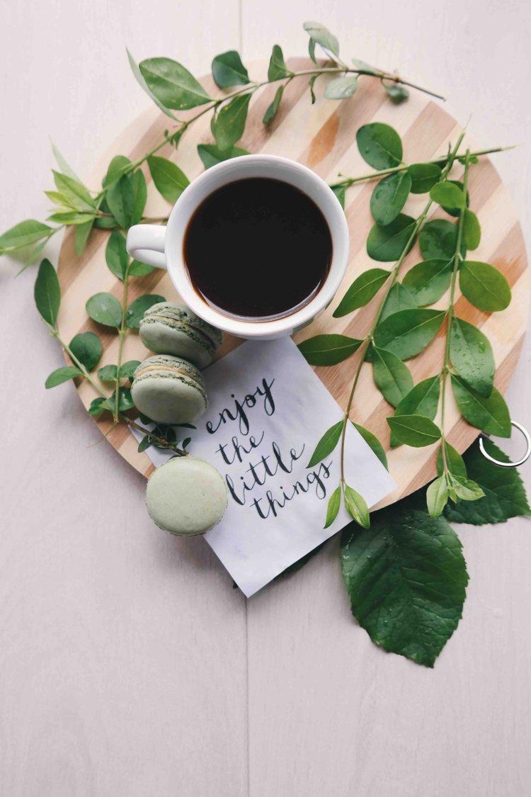 gratitude-thanksgiving-life-coach-maple-grove (1).jpg