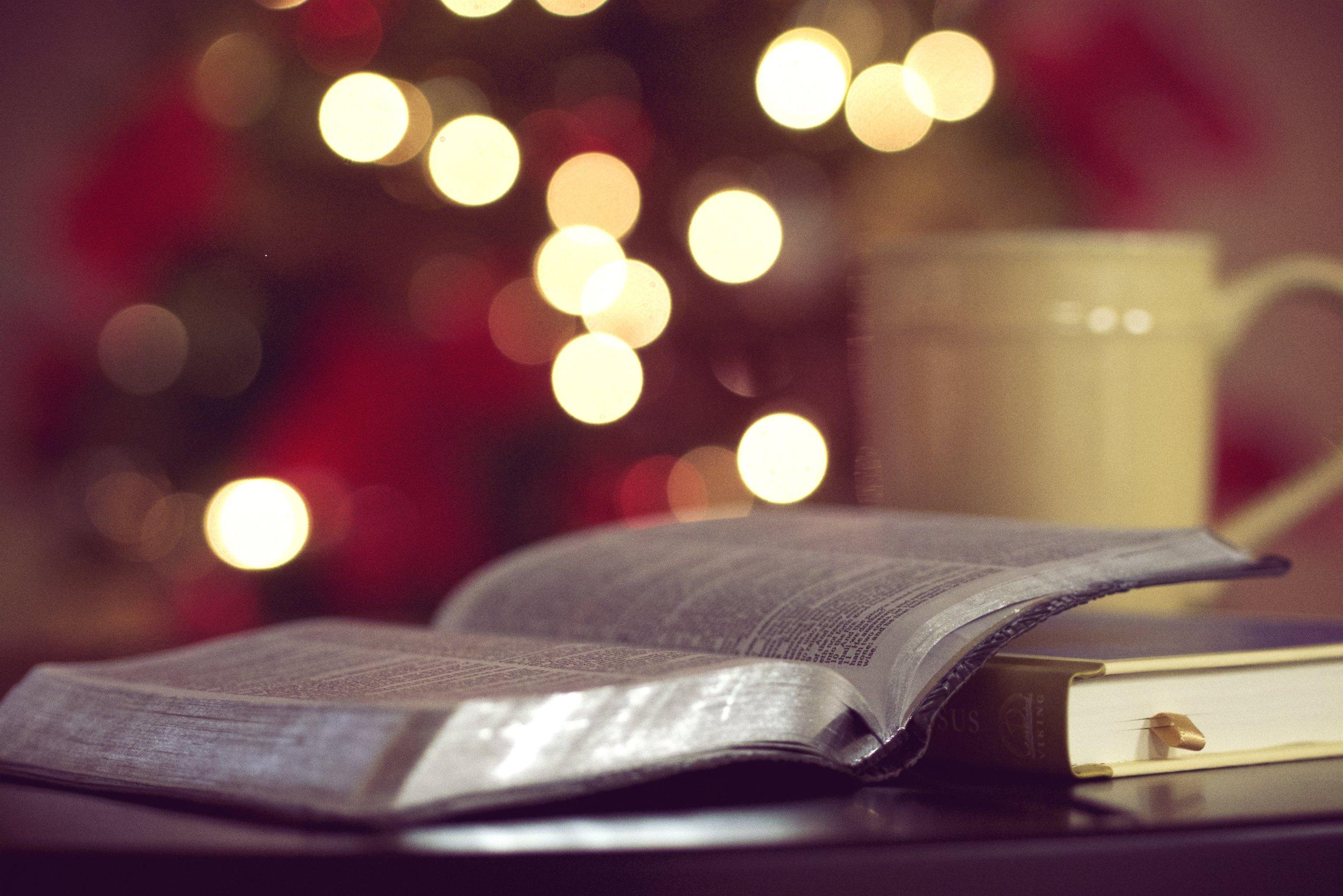 making-room-for-Christmas-life-coach-blog.jpg