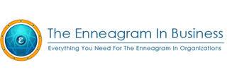 Enneagram Coaching Certificate