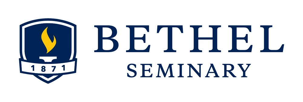 seminary-logo-horizontal-color (1).jpg