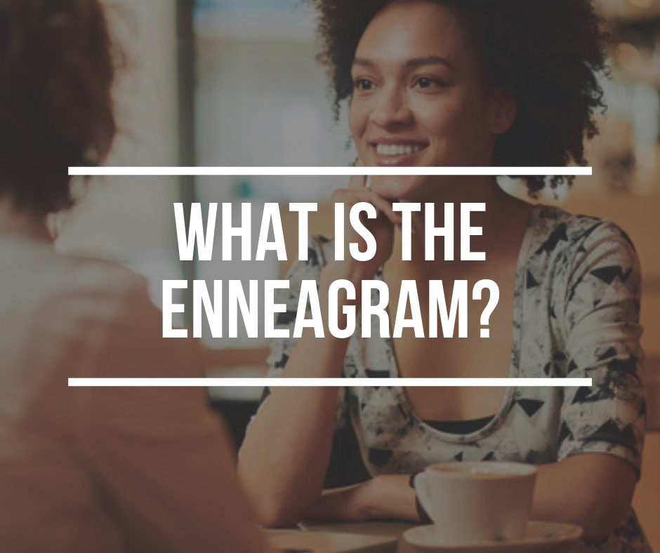 what-is-the-enneagram.jpg