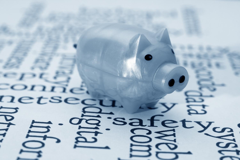 financial-safety_GyI3MLvd.jpg