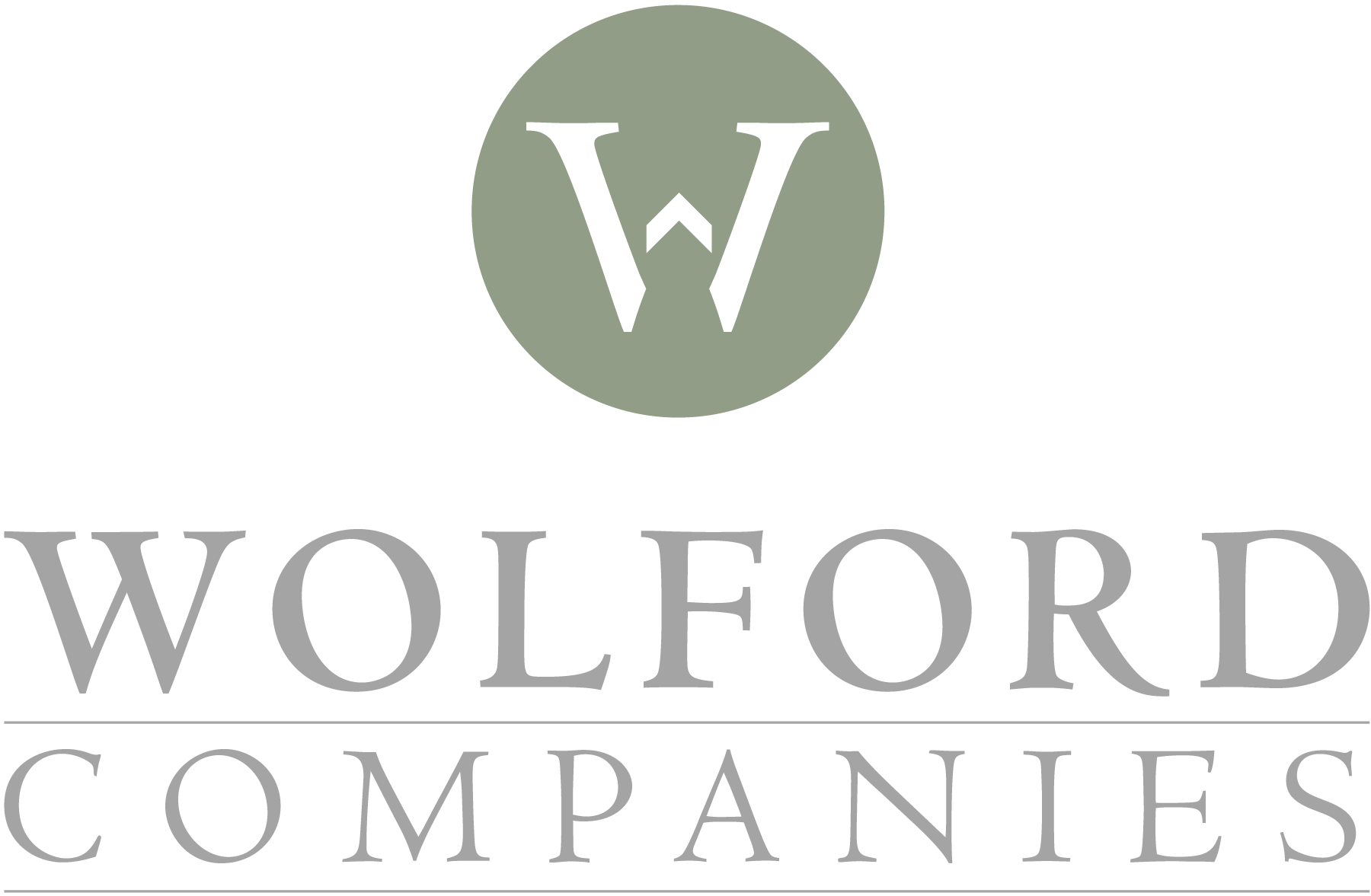 WolfordCompanies-Logo-Solid copy.png