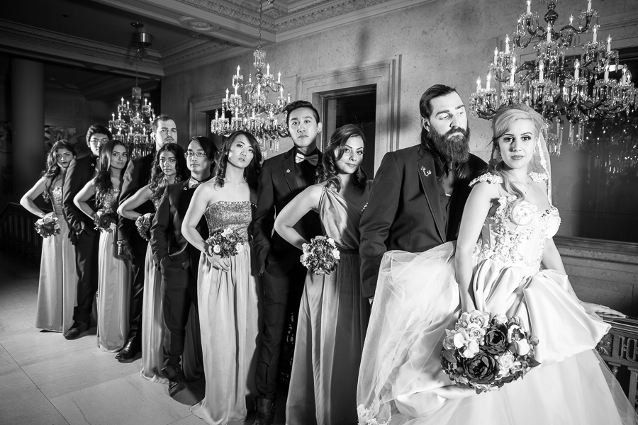 Ryan and Padinas Wedding-3029.jpg