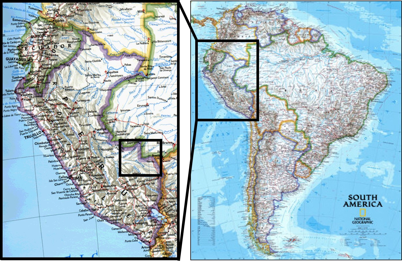 SA and Peru.jpg