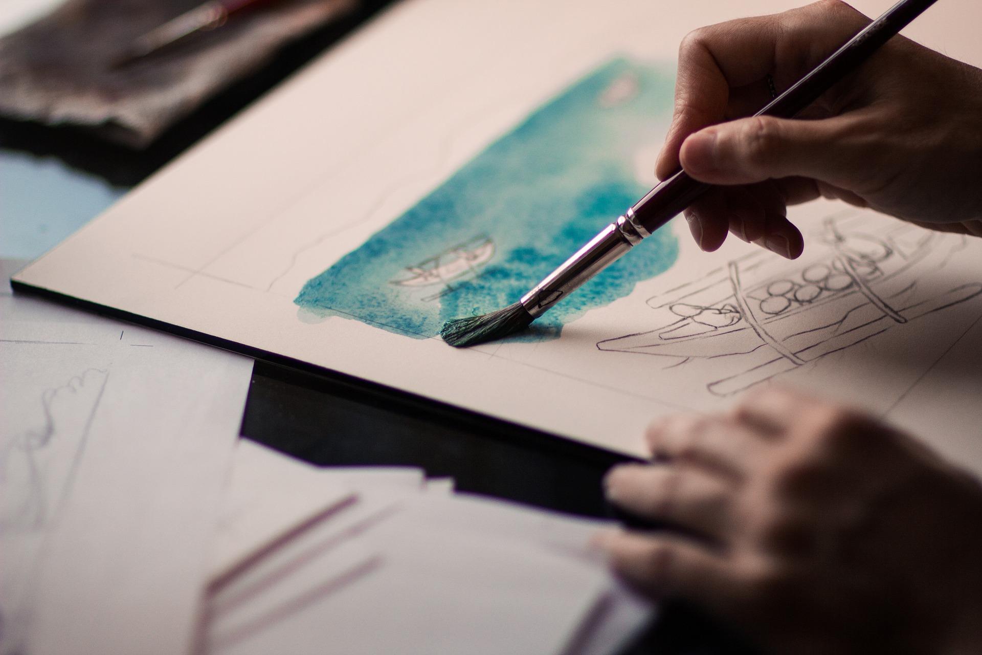 stock painter.jpg
