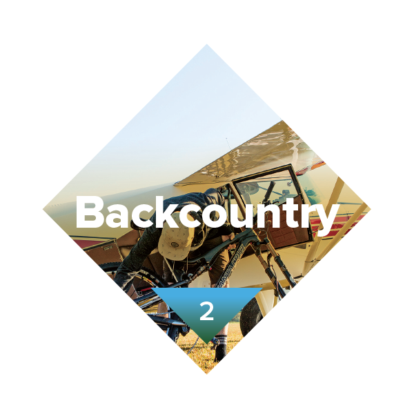 oz1_membership_backcountry.png