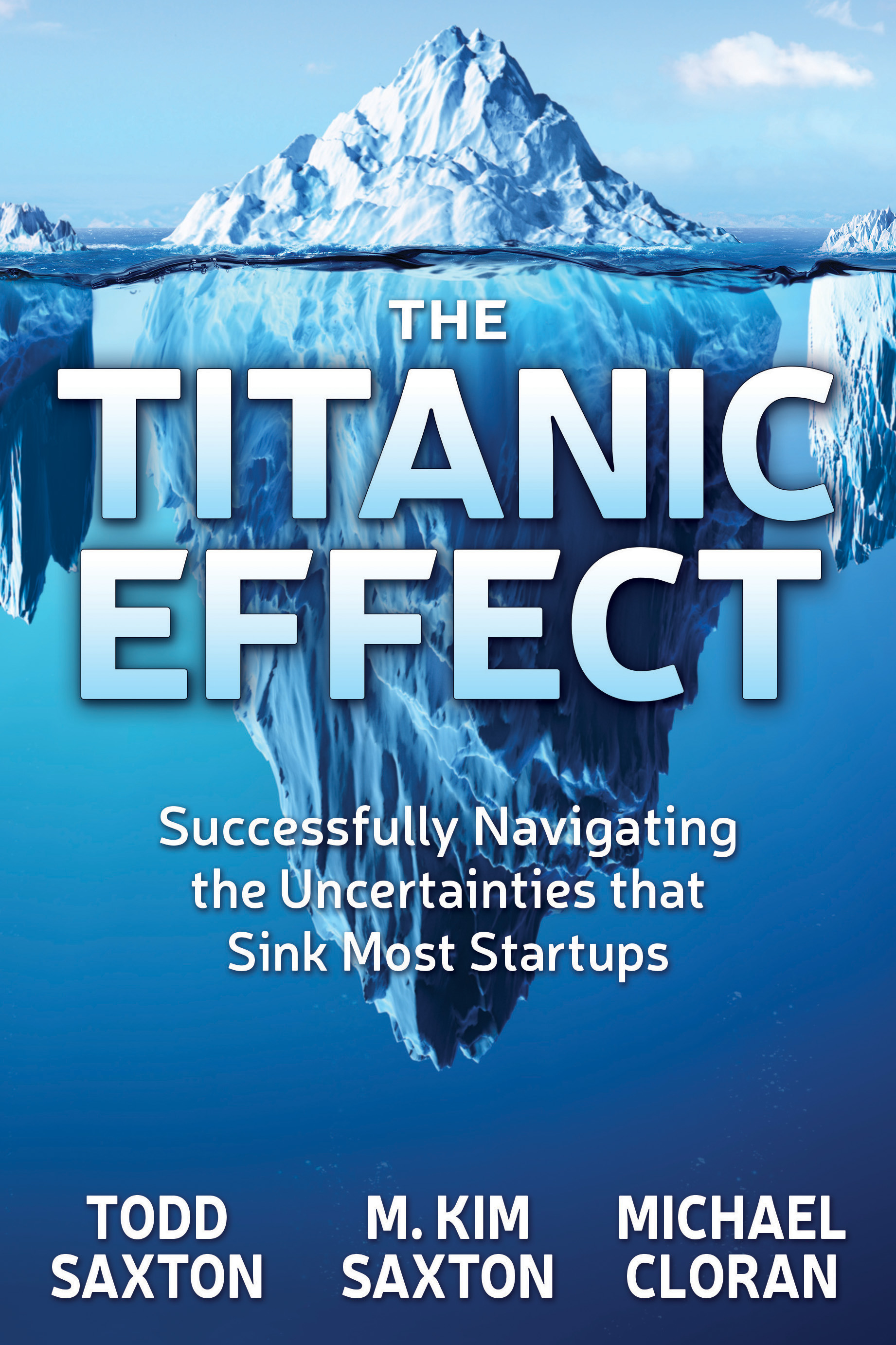 Final Cover TItanic Effect.jpg