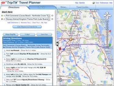 Roadmap AAA Triptik.jpg