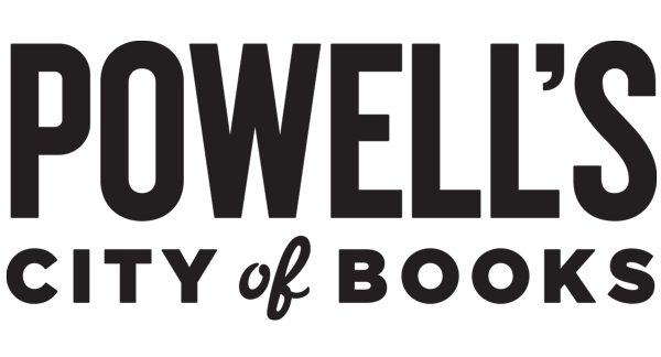 powells-logo-black.png