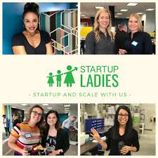Startup Ladies for Blog.jpg