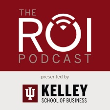 Kelley ROI Podcast Logo.jpg