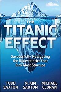 Titanic1.png