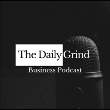 Daily Grind Business Podcast1.png