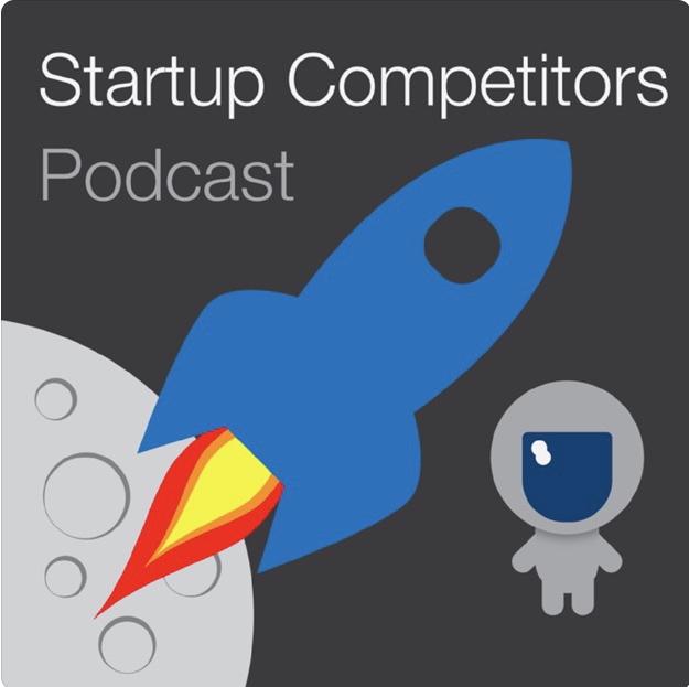 Startup+Competitors+Logo.jpg