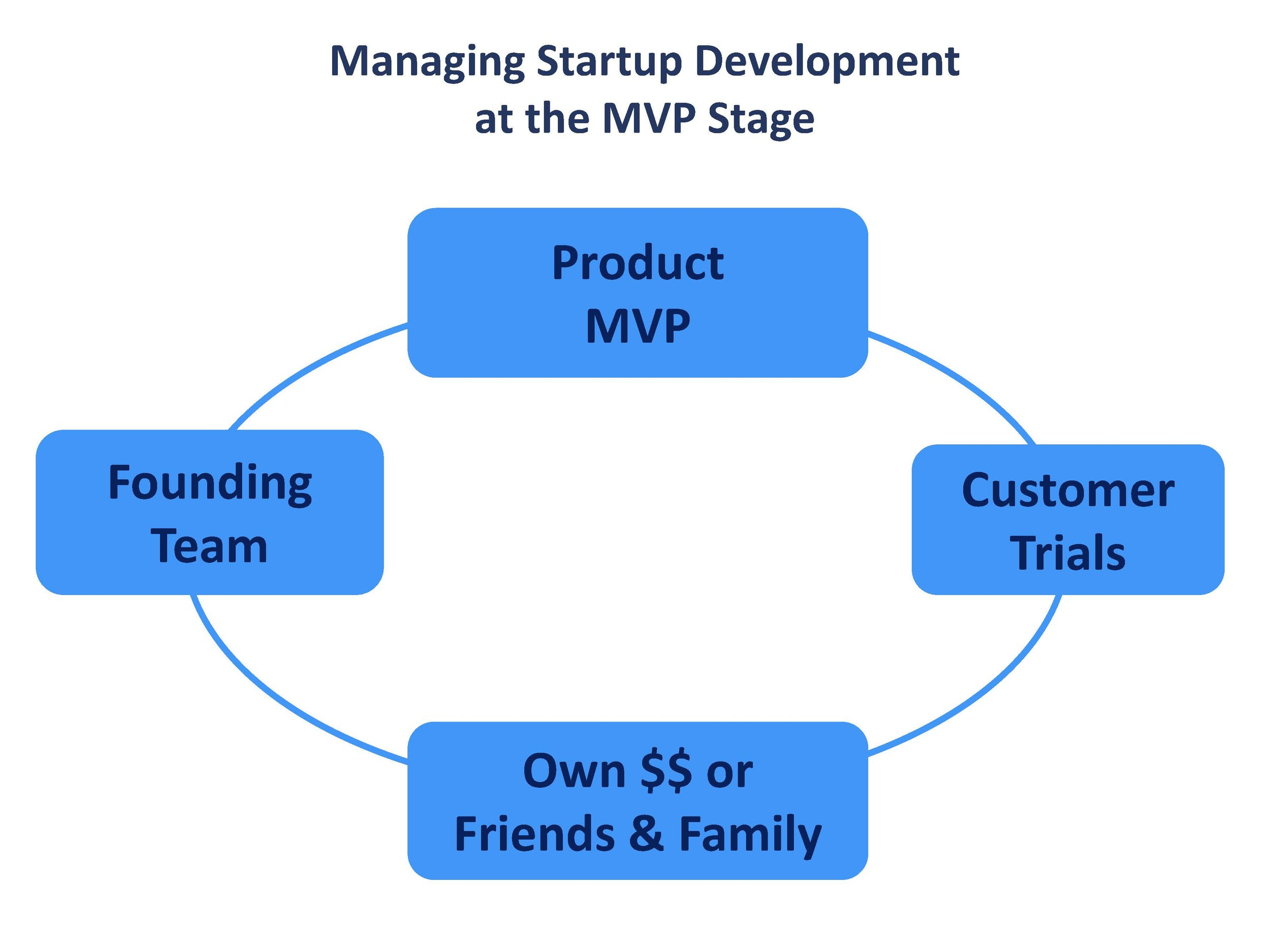 Stages of a venture MVP.jpg